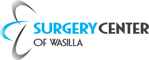 Surgery Center of Wasilla